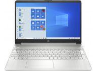 Portátil Hp 15S-Fq2104Ns Intel Core I3-1115G4/ 4Gb/ 256Gb Ssd/ 15.6'/ Win10 S