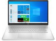 Portátil Hp 17-Cn0002Ns Intel Core I5-1135G7/ 8Gb/ 512Gb Ssd/ Geforce Mx350/ 17.3'/ Win10