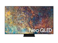 Neo Qled Samsung Qe55Qn90Aatxxc 4K Smart TV