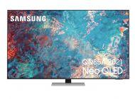 Neo Qled Samsung Qe75Qn85Aatxxc 4K Smart TV