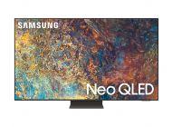 Neo Qled Samsung Qe75Qn95Aatxxc 4K Smart TV
