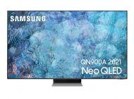 Neo Qled Samsung Qe75Qn900Atxxc 8K Smart TV