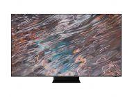 Neo Qled Samsung Qe85Qn800Atxxc 8K Smart TV