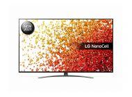 """Nanocell LG 65"""" 65NANO916PA 4K Smart TV"""
