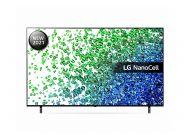 """Nanocell LG 65"""" 65NANO806PA 4K Smart TV"""