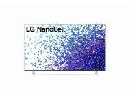 """Nanocell LG 50"""" 50NANO776PA 4K Smart TV"""