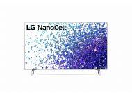 """Nanocell LG 43"""" 43NANO776PA 4K Smart TV"""
