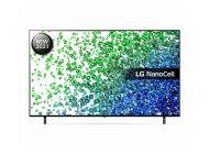"""Nanocell LG 75"""" 75NANO806PA 4K Smart TV"""