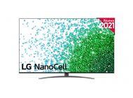 """Nanocell LG 75"""" 75NANO816PA 4K Smart TV"""
