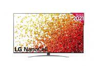 Nanocell Lg 75Nano926Pb 4K Smart TV