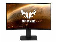Monitor Gaming Curvo Asus Tuf Vg32Vqr 31.5'/ Wqhd/ Multimedia/ Negro