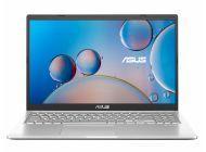 Portátil Asus Vivobook F515Ja-Bq1129T Intel Core I5-1035G1/ 8Gb/ 512Gb Ssd/ 15.6'/ Win10