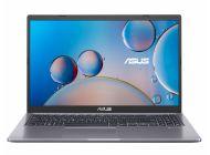 Portátil Asus Vivobook F515Ja-Bq1072T Intel Core I5-1035G1/ 8Gb/ 512Gb Ssd/ 15.6'/ Win10