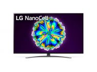 Led LG 55NANO863NA 4K Smart TV