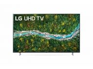 Led LG 75UP77006LB 4K Smart TV