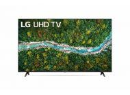 Led LG 50UP77006LB 4K Smart TV