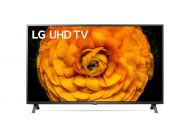 Led LG 65UN85003LA 4K Smart TV