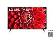 Led LG 49UN71003LB 4K Smart TV