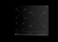 Placa inducción Teka IBC63010MSS