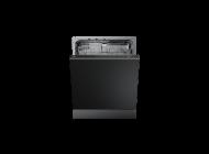 Lavavajillas 60 Int Teka Dfi46900Wh E (A)