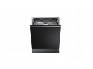 Lavavajillas Integrable Teka DFI76950WH A+++ 15Cubiertos