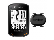 Gps Bryton RIDER 15 NEO C