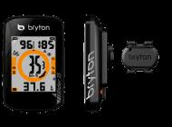 Gps Bryton RIDER 15 C