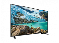 Led SAMSUNG UE43RU7022 4K Smart TV