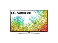 Nanocell Lg 75Nano966Pa 8K Smart TV