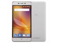 Smartphone ZTE BLADE A452 BLANCO