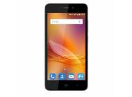 Smartphone ZTE BLADE A452 NEGRO