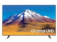 Led Samsung UE50TU7022 4K Smart TV