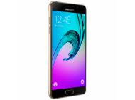Samsung Galaxy A5 A510 Gold