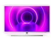 Led PHILIPS 58PUS8555 4K Smart TV