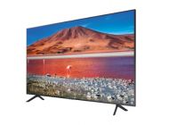 LED Samsung UE43TU7072 Smart TV 4K