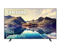 Led Samsung UE65TU7022 4K Smart TV