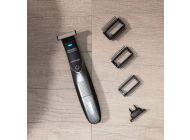 Afeitadora Cecotec BAMBA PRECISIONCARE 7500 POWER BLADE