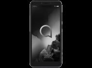 Smartphone Alcatel 5024D 1S 32GB/3GB NEGRO METALICO 2019
