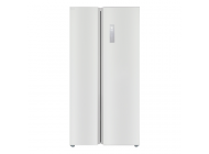 Frigorífico Side by Side Infiniton MiLectric AMR-517B Blanco A+