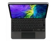 Teclado Apple Magic Keyboard/ Gris/ Para Ipad Pro 11' 3ª Y  Ipad Air 4ª Generación