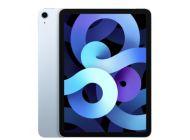 Apple Ipad Air 10.9'/ 256Gb/ Azul Cielo