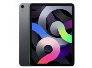 Apple Ipad Air 10.9'/ 256Gb/ Gris Espacial