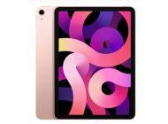 Apple Ipad Air 10.9'/ 256Gb/ Oro Rosa