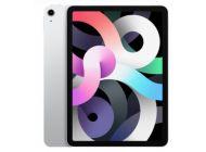 Apple Ipad Air 10.9'/ 256Gb/ Cellular/ Plata