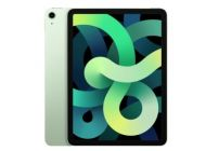 Apple Ipad Air 10.9'/ 256Gb/ Verde