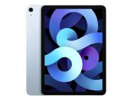 Apple Ipad Air 10.9'/ 64Gb/ Azul Cielo