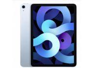 Apple Ipad Air 10.9'/ 64Gb/ Cellular/ Azul Cielo