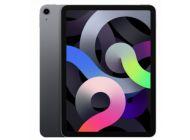 Apple Ipad Air 10.9'/ 64Gb/ Gris Espacial