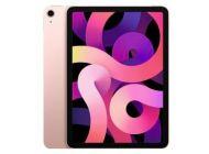 Apple Ipad Air 10.9'/ 64Gb/ Oro Rosa