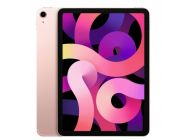 Apple Ipad Air 10.9'/ 64Gb/ Cellular/ Oro Rosa